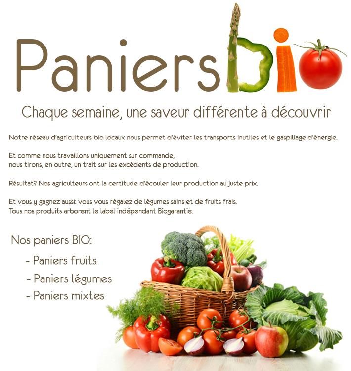 Panier_bio