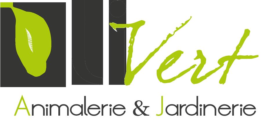 Jardinerie animalerie ransart charleroi oli 39 vert cuisine for Jardinerie des jardins