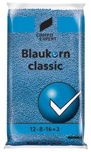 Blaukorn_Classic