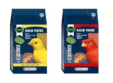 gold_patee
