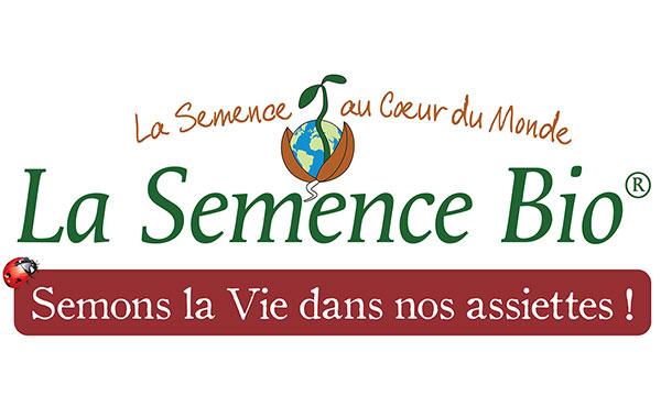 la_semence_bio