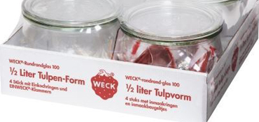 0028620_sterilisierglas-405l-tulpenform