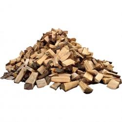 bois de chauffage-buche