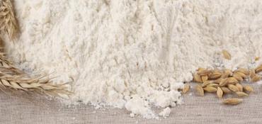 farine-blanche-400x280