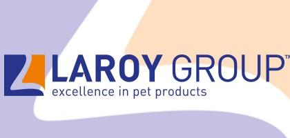 laroy